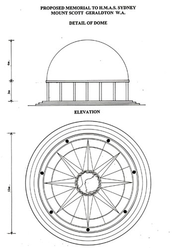 Dome-of-Souls-Artsits-impression002