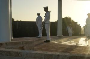 geraldton-memorial-163