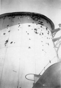 tn_Schnrapel Damage on funnel