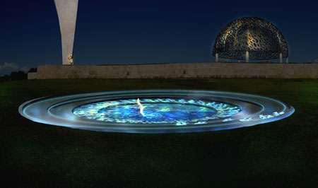 Pool-of-Remembrance-HMAS-Syd06