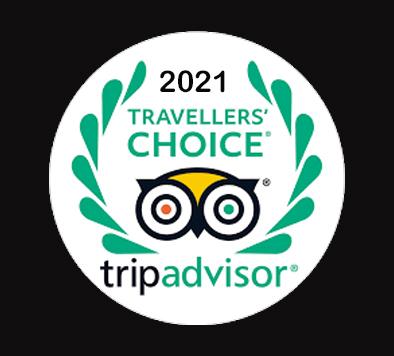 Travellers-Choice-Winner-HMAS-Sydney-Memorial-2021